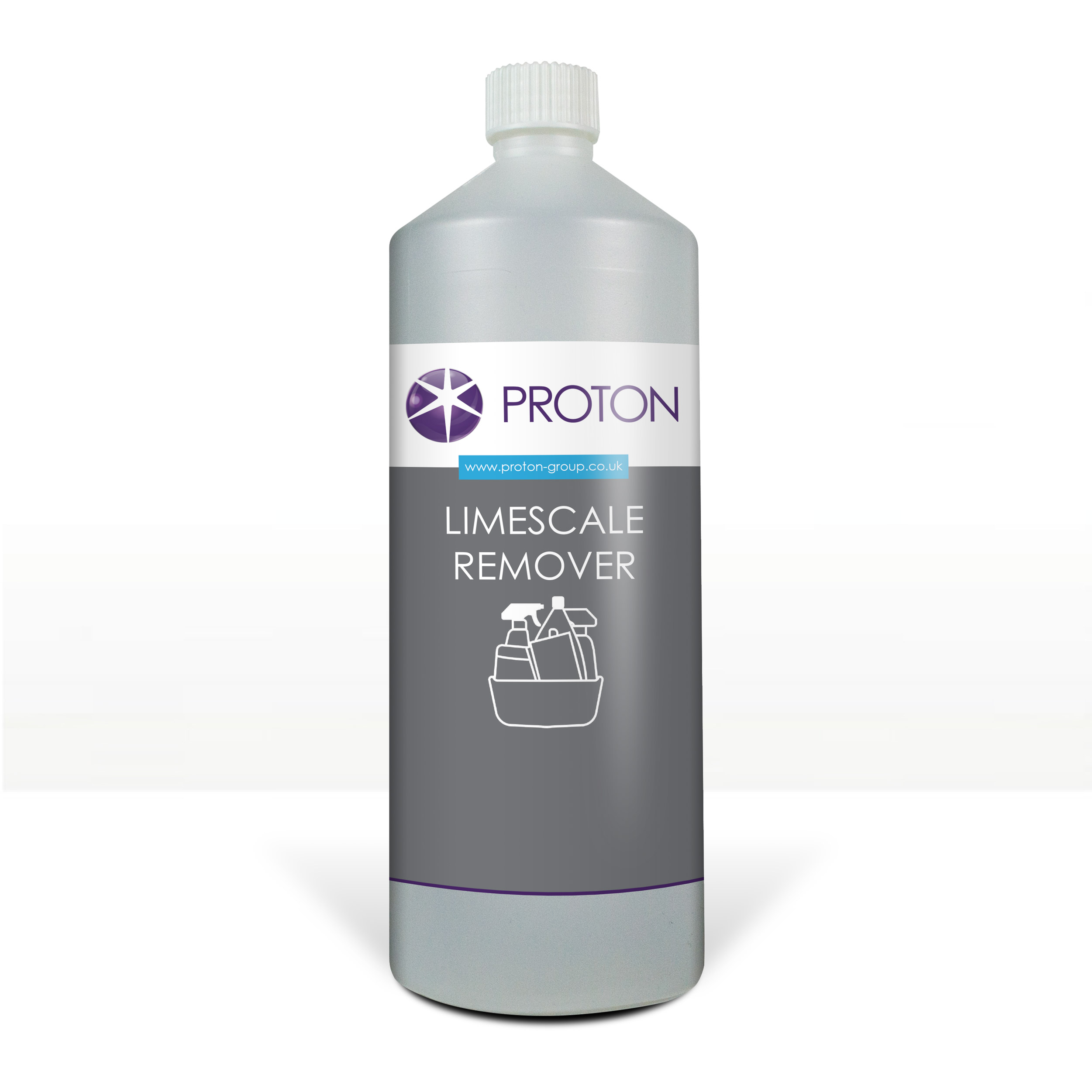 Limescale Remover 1L - Brewhouse Kitchen