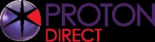 Proton Direct -